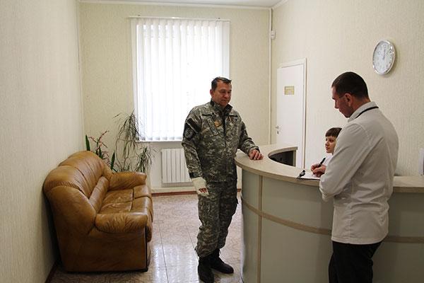 Лечения алкоголизма в днепропетровске хирургичечким путем какие лекарство можно купить в аптеке от алкоголизма