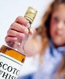 Центры лечения подросткового алкоголизма кодирование алкоголизма Москве эспераль цены