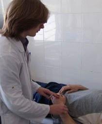 лечение таблетками паразитов