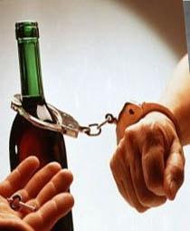 Лечение алкоголизма самостоятельно на дому лечение алкоголизма в астана отзывы