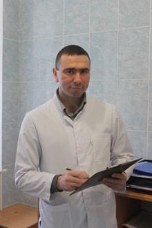 Лечение алкоголизма метод довженко киев наследственность отягощенная алкоголизма