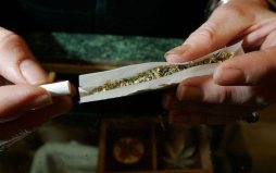 Лечение алкоголизма в Москве маржин заговоры и ритуалы при лечении алкоголизма